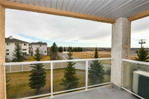 Apartment Country Hills Calgary Real Estate Listing