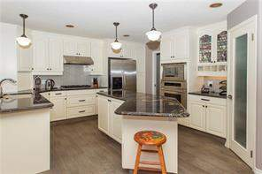 428 Parkridge CR Se, Calgary, Detached homes Listing