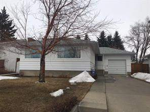 Detached Rutland Park Calgary Real Estate Listing