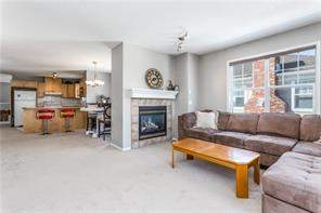 #1702 7171 Coach Hill RD Sw, Calgary, Coach Hill Attached Listing