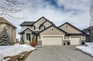 65 Heritage Lake Tc, Heritage Pointe, Detached homes