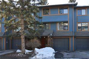 Oakridge #57 10030 Oakmoor WY Sw, Calgary, Oakridge Attached condominiums