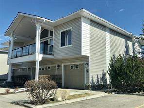 11 Rocky Vista Tc Nw, Calgary, Attached homes Listing