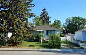 420 32 AV Nw, Calgary, Highland Park Detached
