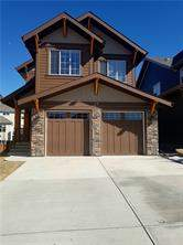 29 Riviera Pl in River Song Cochrane MLS® #C4176551