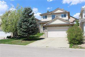 315 Sienna Heights Hl Sw, Calgary, Signal Hill Detached