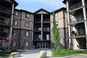 Panorama Hills Apartment home in Calgary Listing