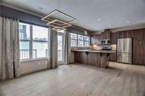 Evanston Calgary Detached homes Listing