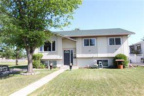 401 Big Springs DR Se, Airdrie  T4A 1A6 Big Springs