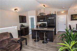 Prairie Springs #11304 2781 Chinook Winds DR Sw, Airdrie