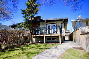 Windsor Park Homes for sale, Attached