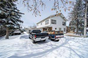 7433 20 ST Se, Calgary, Ogden Detached