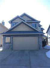 14 Cougarstone Tc Sw, Calgary, Cougar Ridge Detached Listing