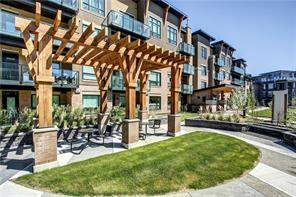 #101 145 Burma Star RD Sw, Calgary, Apartment homes