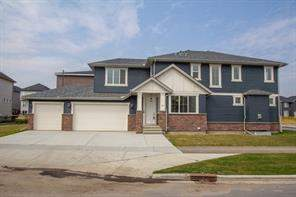 9 Nolanhurst WY Nw, Calgary, Detached homes Listing