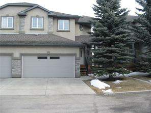 56 Prominence Pa Sw, Calgary, Patterson Attached Listing