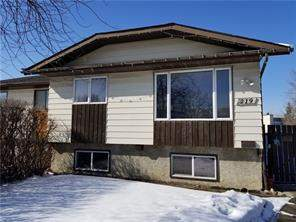 Attached Glenbow Cochrane Real Estate