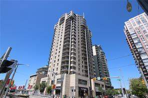 #2002 683 10 ST Sw, Calgary, Apartment homes