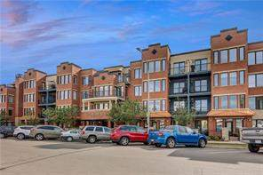 Hillhurst Homes for sale, Apartment Listing