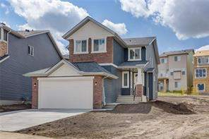 57 Nolanhurst Ri Nw, Calgary, Detached homes Listing