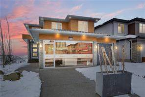 165 Carringvue Mr Nw, Calgary