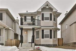 1102 Taradale DR Ne, Calgary, Detached homes Listing