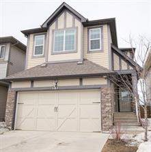 187 Hillcrest Ci Sw, Airdrie, Detached homes