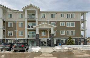 #3406 522 Cranford DR Se, Calgary, Apartment homes Listing