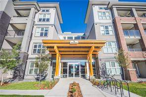 #1111 95 Burma Star RD Sw, Calgary, Currie Barracks Apartment
