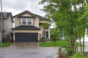 355 Millrise Sq Sw, Calgary, Millrise Detached Listing