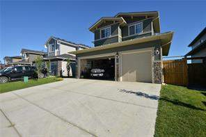 Detached None Carstairs Real Estate