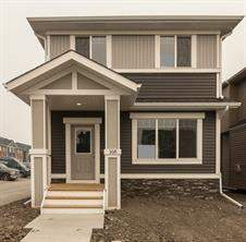 168 Fireside Dr, Cochrane, Detached homes Listing