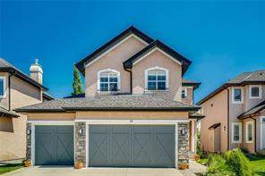 10 Arbour Vista CL Nw, Calgary, Detached homes