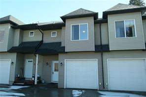 #13 249 Ross Av in  Cochrane-MLS® #C4177768