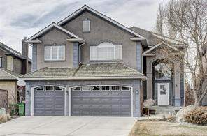 11 Sienna Park Gv Sw, Calgary, Detached homes