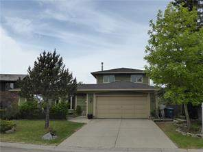 51 Ranch Estates RD Nw, Calgary, Ranchlands Detached