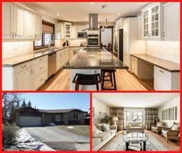 236 Pump Hill Gd Sw, Calgary  T2V 4M6 Pump Hill