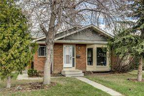 71 Riverbrook WY Se, Calgary
