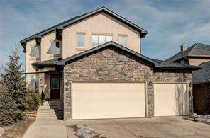 202 Elmont BA Sw, Calgary, Springbank Hill Detached,Springbank Hill