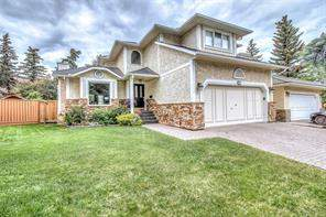 161 Shawnee Co Sw, Calgary, Shawnee Slopes Detached