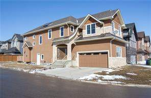 246 Sage Meadows Ci Nw, Calgary, Detached homes Listing