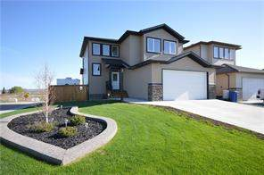 None Turner Valley Detached homes