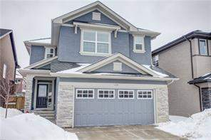 134 Aspen Acres Mr Sw, Calgary, Aspen Woods Detached Listing