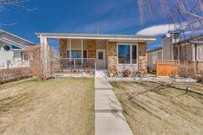 13 Mountain Ci Se, Airdrie