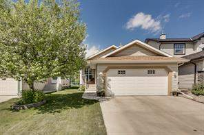 16095 Everstone RD Sw, Calgary, Evergreen Detached