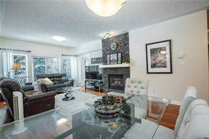 #120 20 Discovery Ridge CL Sw, Calgary, Apartment homes