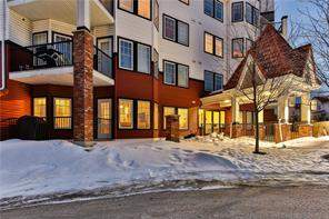 Royal Oak Homes for sale, Apartment