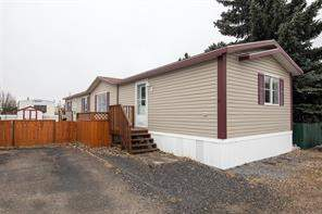 #18 649 Main ST Nw, Airdrie