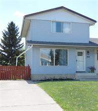 1003 Fonda Co Se, Calgary  T2A 5S1 Forest Heights