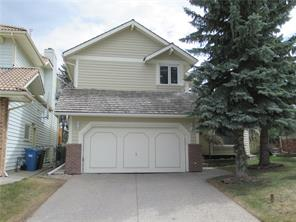 125 Shawnee Co Sw, Calgary